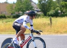 2014 Women Elite ITT